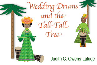 Wedding-Drums-Bookstore