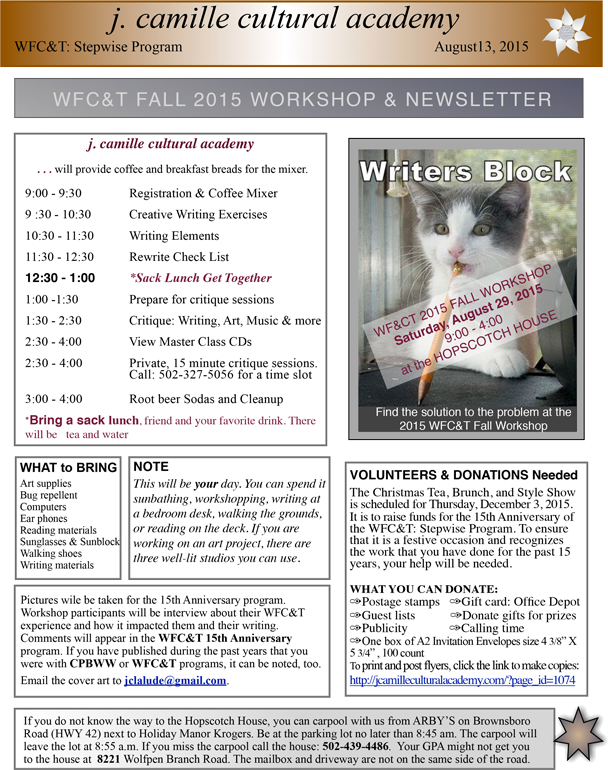 _WFC&T---2015-Annual-Workshop-copy-1