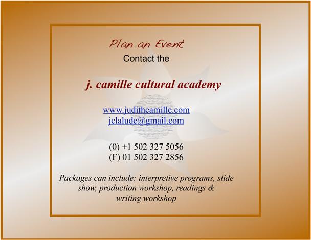 Plan-an-Event