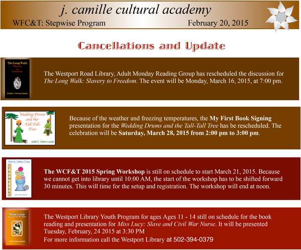 cancellations-and-time-changes