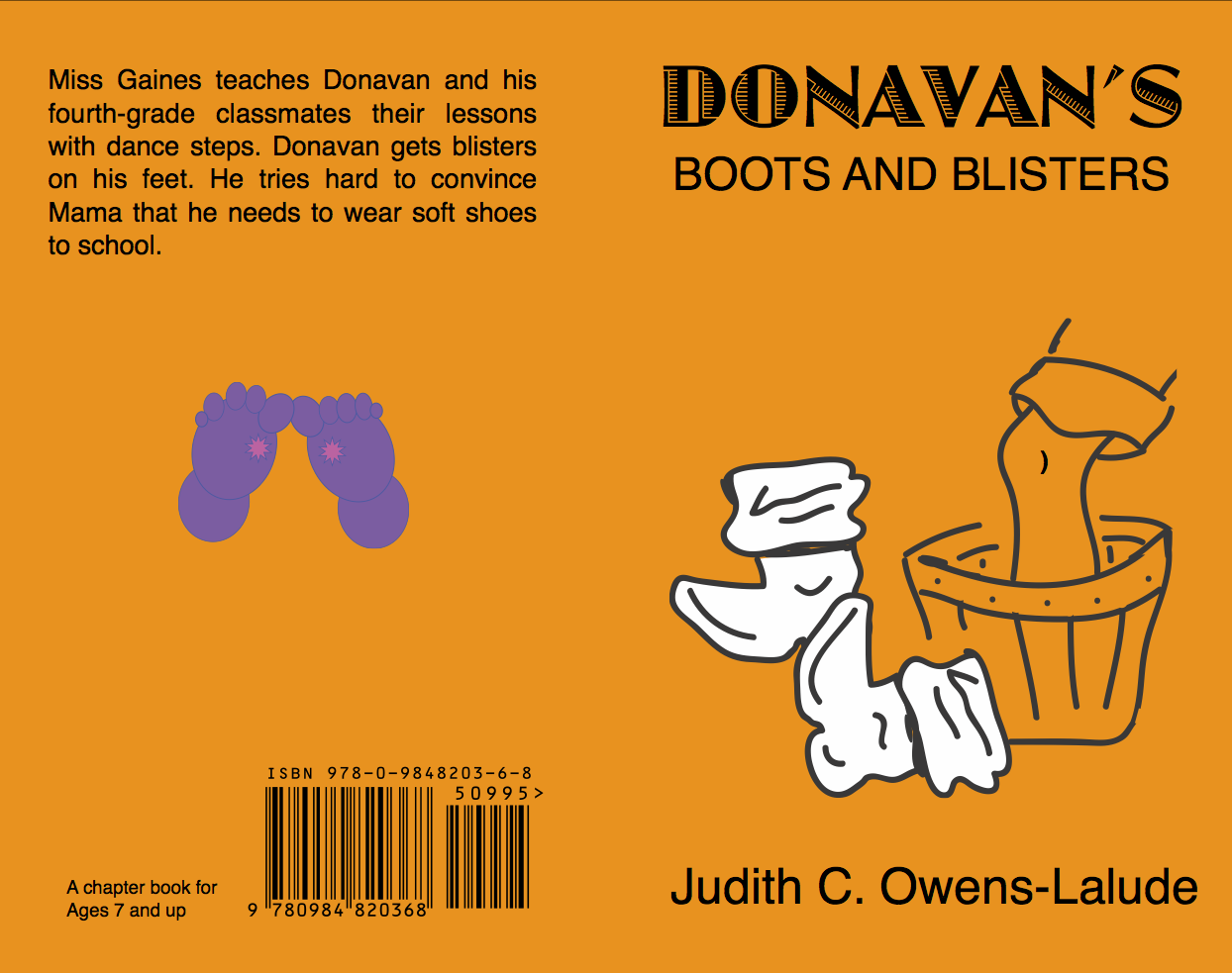 Boots.001 Dec.2014