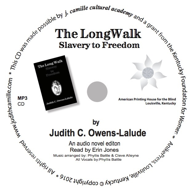 long-walk-mp3-art