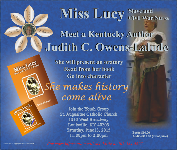 Miss-Lucy---At-Augustine-May-13
